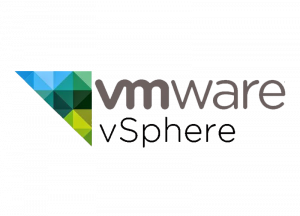 ESXCLI – VMFS Storage Reclamation with UNMAP Command