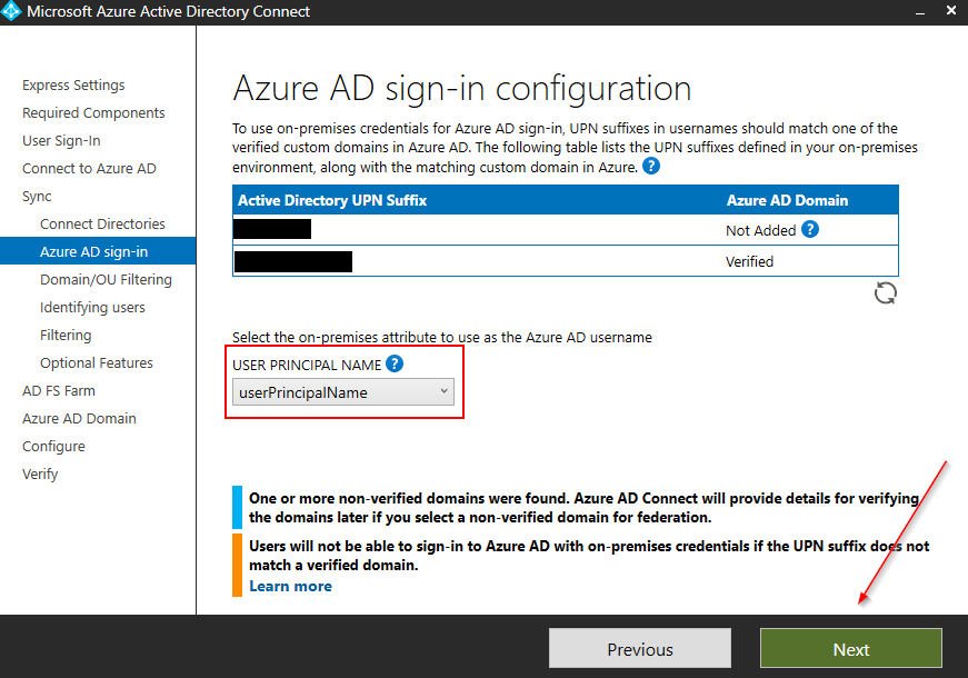 Step-By-Step Installation of Active Directory Federation