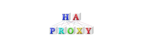 HAProxy Configuration for Remote Desktop Services – Just