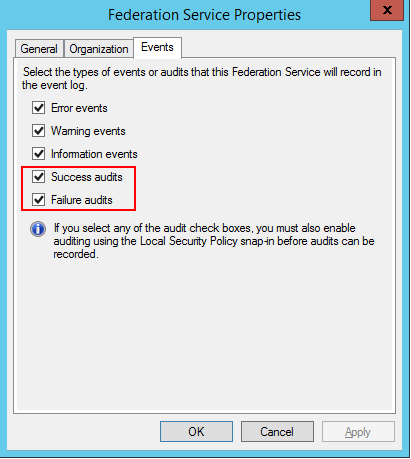Enabling Extranet Lockout in AD FS 3 0 – Just Another IT Guy