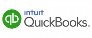 QuickBooks Periodically Asking for Windows Admin on RDS Server